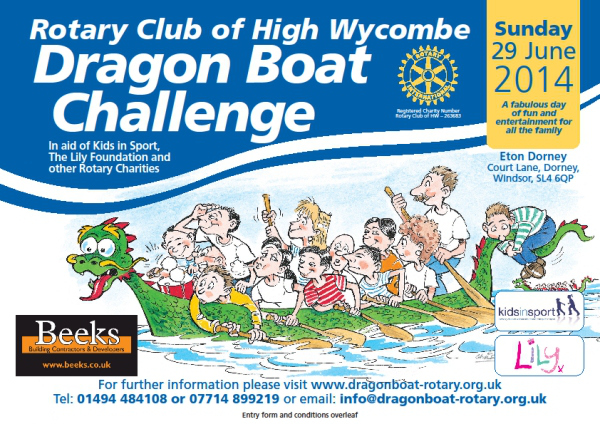 dragon-boat-challenge-29th-june