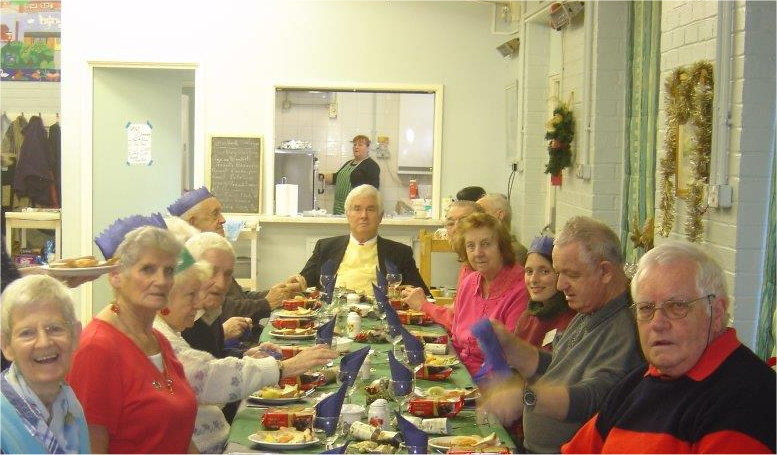 christmas-lunch-at-spencer-denney-centre