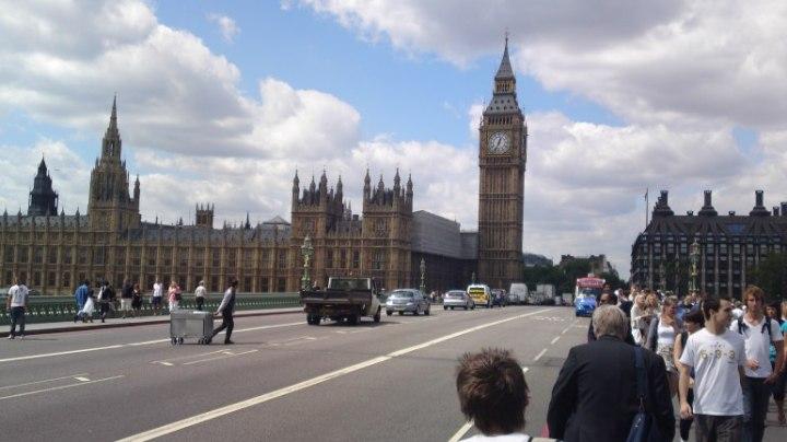 big-ben-and-parliament