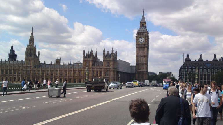 big-ben-and-parliament