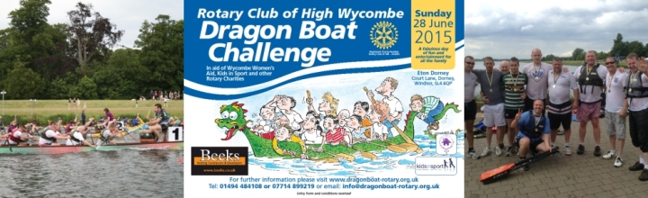 dragon-boat-challenge-crowd-patch-banner