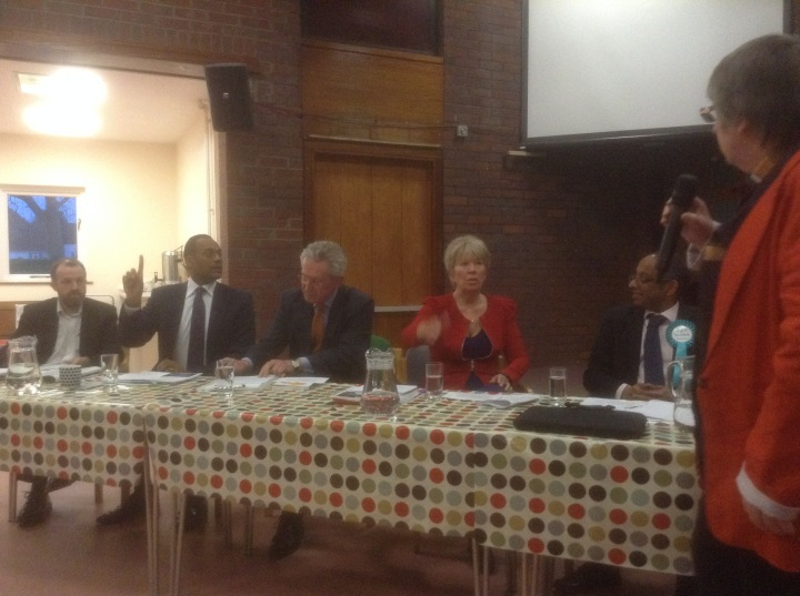 windsor hustings all saints church the candidates 4