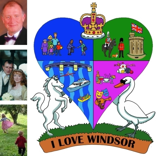 head boy i love windsor