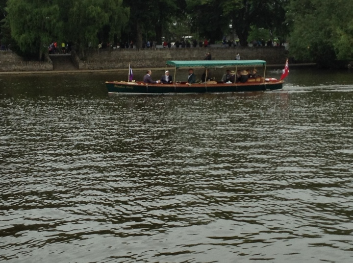 magna carta flotilla boat 1