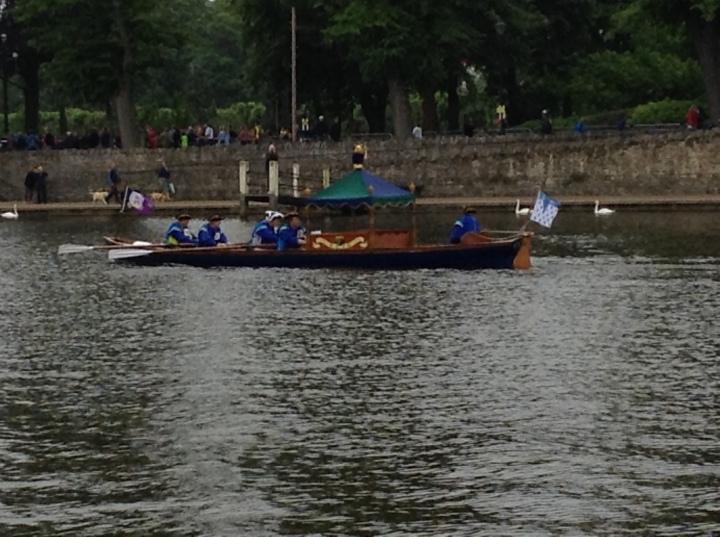 magna carta flotilla boat 3