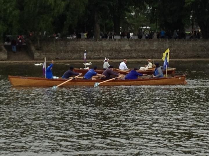magna carta flotilla boat 4