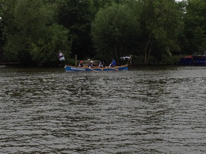 magna carta flotilla boat 6
