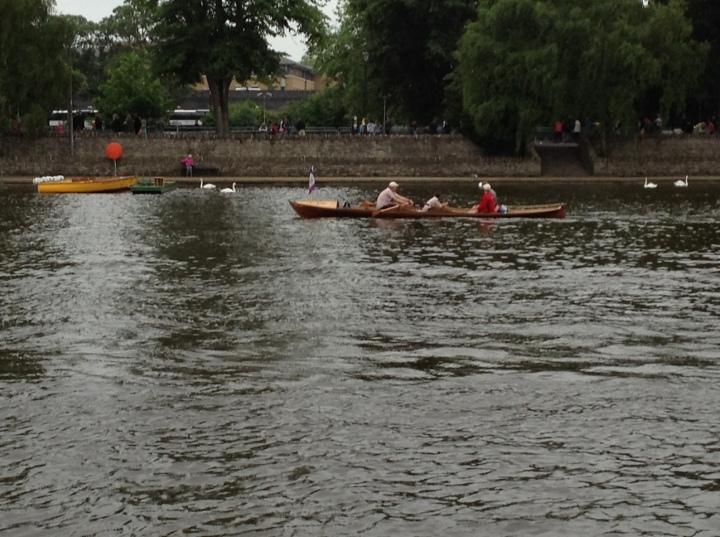 magna carta flotilla boat 7