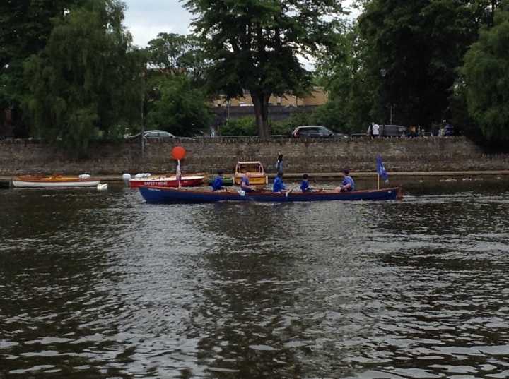 magna carta flotilla boat 94