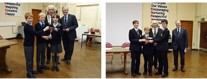 windsor and eton rotary club youth speaks competition 2016 winners