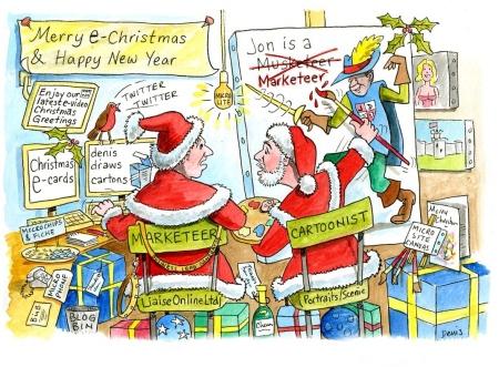 happy-christmas-everyone