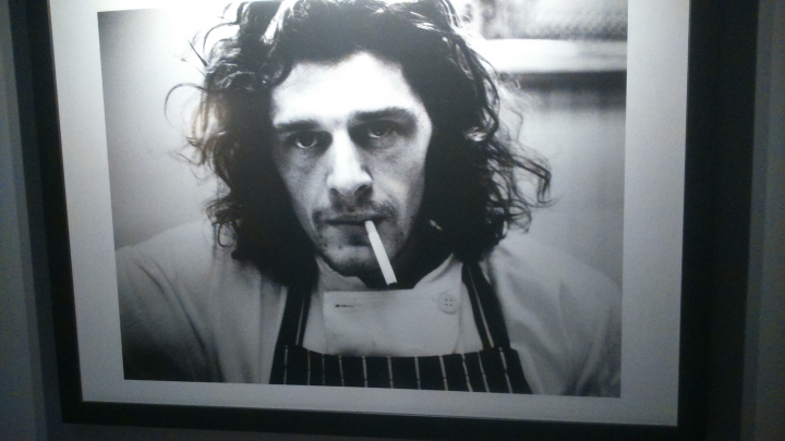marco pierre white the dark side