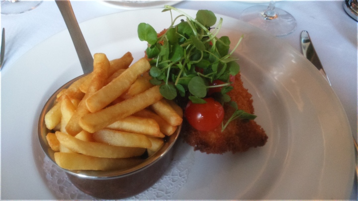 marco pierre white chicken kiev