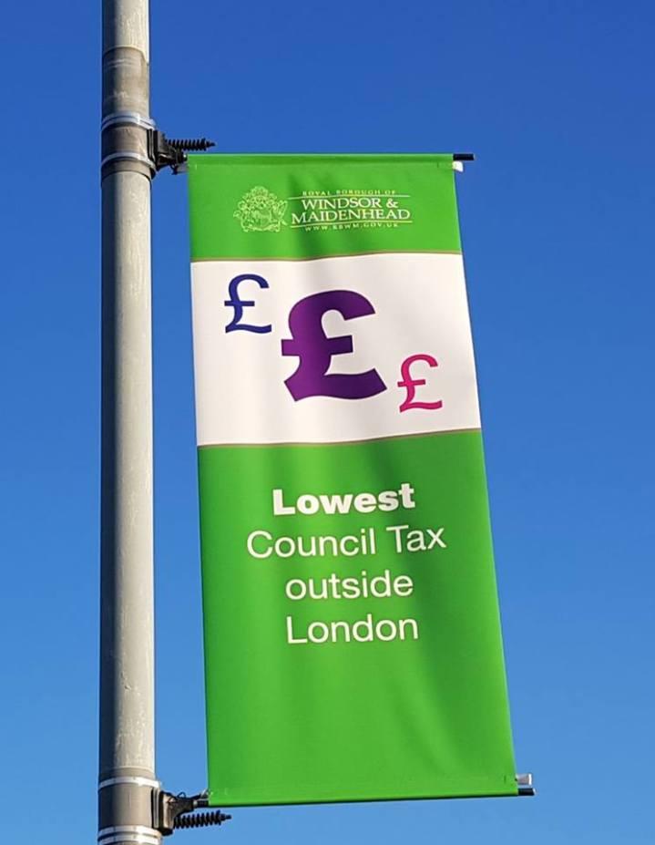 rbwm council banner