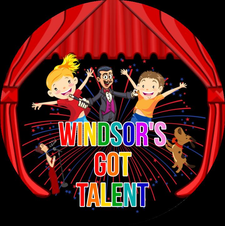 Windsor's Got Talent