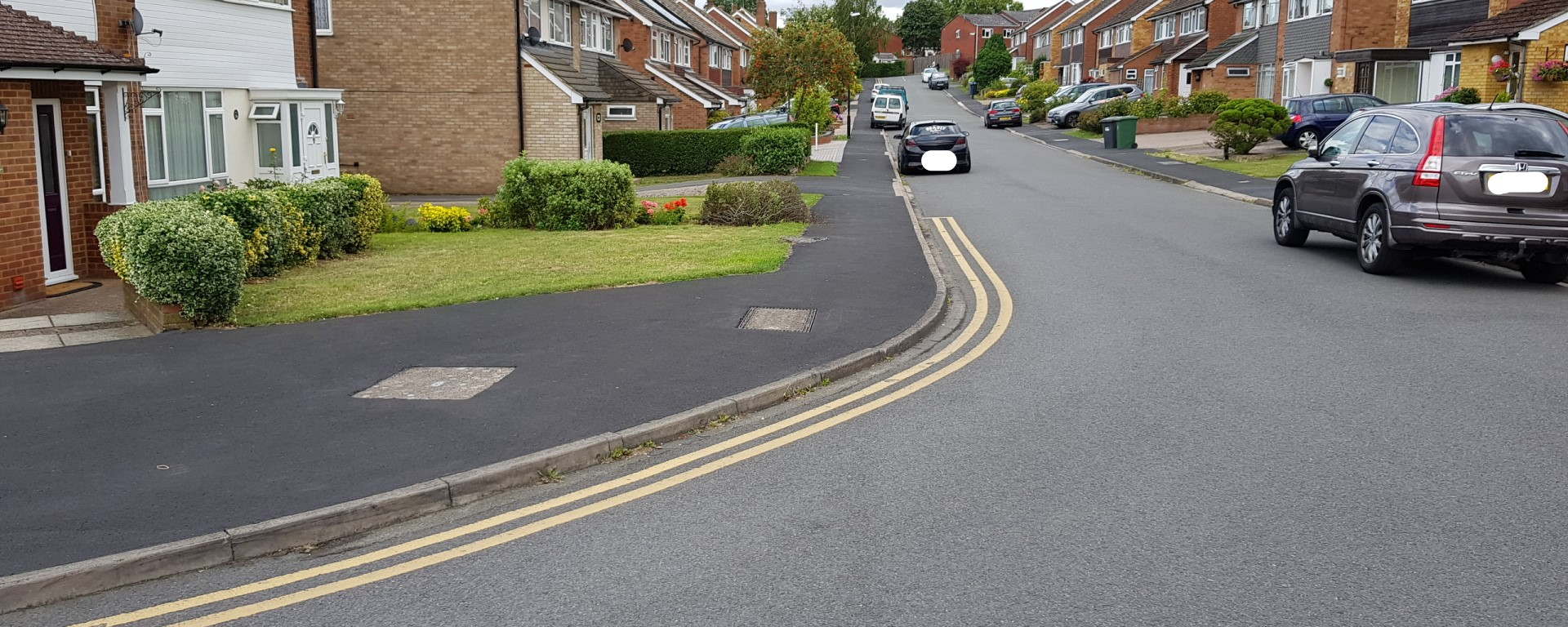 pavement-parking-2