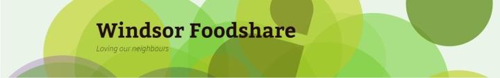foodshare banner