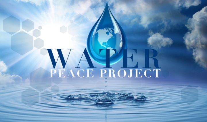 water peace project graphic 2