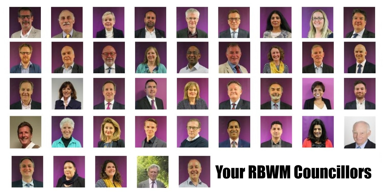 all-the-rbwm-councillors-2021